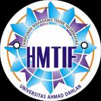 Himpunan Mahasiswa Teknik Informatika